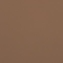 L1060619 | Cuero natural | Schauenburg