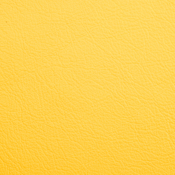 L1060622 | Natural leather | Schauenburg
