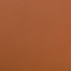 L1060625 | Natural leather | Schauenburg