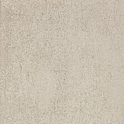 Meltin Cemento | Wall tiles | Fap Ceramiche