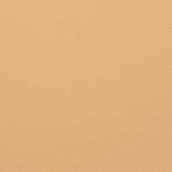 L1060632 | Natural leather | Schauenburg