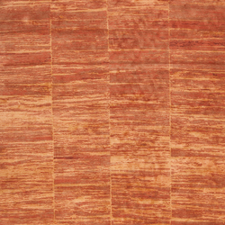 Precious Panel copper | Rugs / Designer rugs | Jan Kath