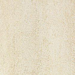 Meltin Sabbia | Wall tiles | Fap Ceramiche