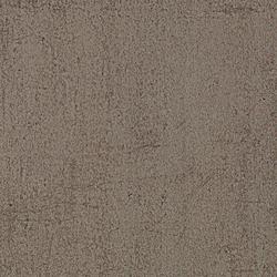 Meltin Terra | Ceramic tiles | Fap Ceramiche