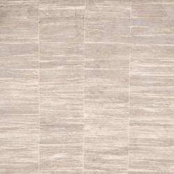Precious Panel silver | Formatteppiche / Designerteppiche | Jan Kath
