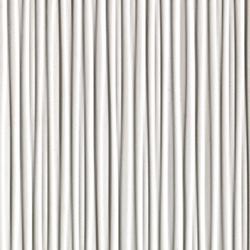 Meltin Trafilato Calce | Wall tiles | Fap Ceramiche