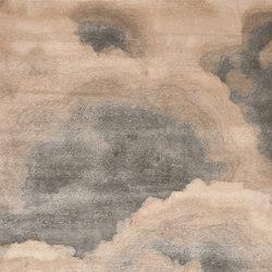 Heiter bis bewölkt | Cloud 2 | Rugs | Jan Kath