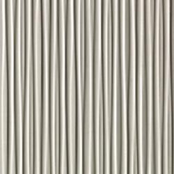 Meltin Trafilato Cemento | Carrelage mural | Fap Ceramiche