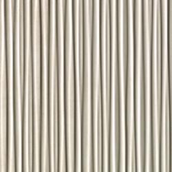 Meltin Trafilato Sabbia | Wall tiles | Fap Ceramiche