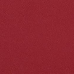 L1060637 | Natural leather | Schauenburg