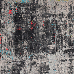 Artwork 8 | Rugs | Jan Kath