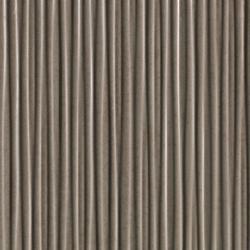 Meltin Trafilato Terra | Ceramic tiles | Fap Ceramiche