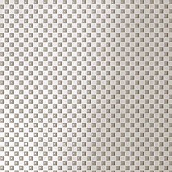 Meltin Rock Calce Inserto | Wall tiles | Fap Ceramiche