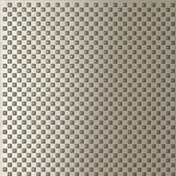 Meltin Rock Cemento Inserto | Carrelage mural | Fap Ceramiche