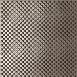 Meltin Rock Terra Inserto | Wall tiles | Fap Ceramiche