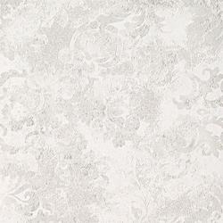 Meltin Epoca Calce Inserto | Baldosas de cerámica | Fap Ceramiche