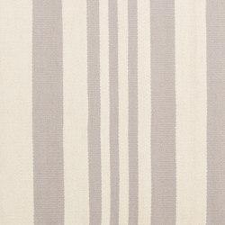 Gaia 2w Grey | Formatteppiche / Designerteppiche | Johanna Gullichsen