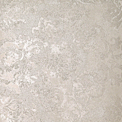 Meltin Epoca Cemento Inserto | Wall tiles | Fap Ceramiche