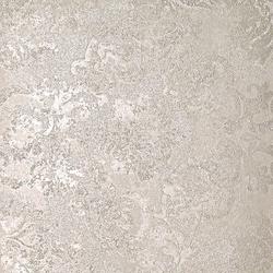 Meltin Epoca Cemento Inserto | Baldosas de cerámica | Fap Ceramiche