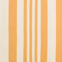 Gaia 2w  Honey Yellow | Tapis / Tapis design | Johanna Gullichsen