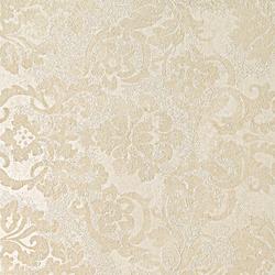 Meltin Epoca Sabbia Inserto | Ceramic tiles | Fap Ceramiche