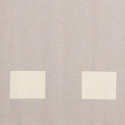 Galatea 2 Grey | Formatteppiche / Designerteppiche | Johanna Gullichsen