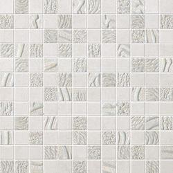 Meltin Calce Mosaico | Ceramic mosaics | Fap Ceramiche