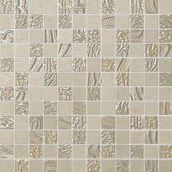 Meltin Cemento Mosaico | Mosaics | Fap Ceramiche