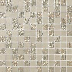 Meltin Cemento Mosaico | Keramik Mosaike | Fap Ceramiche