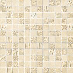 Meltin Sabbia Mosaico | Ceramic mosaics | Fap Ceramiche
