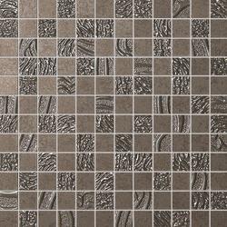 Meltin Terra Mosaico | Mosaics | Fap Ceramiche