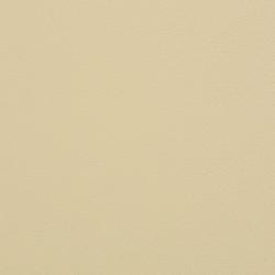 L1090902 | Natural leather | Schauenburg