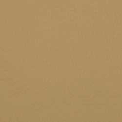 L1090905 | Cuero natural | Schauenburg