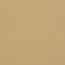 L1090906 | Natural leather | Schauenburg
