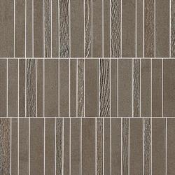 Meltin Tratto Tratto Mosaico | Mosaics | Fap Ceramiche