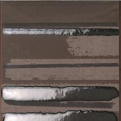 Meltin Fuoco Inserto | Baldosas de cerámica | Fap Ceramiche