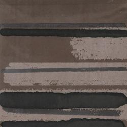 Meltin Fuoco Inserto | Wall tiles | Fap Ceramiche