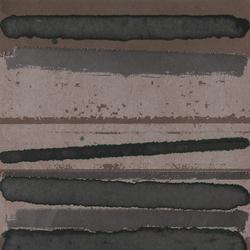 Meltin Fuoco Inserto | Wandfliesen | Fap Ceramiche