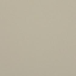 L1090910 | Cuero natural | Schauenburg