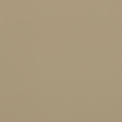 L1090912 | Natural leather | Schauenburg