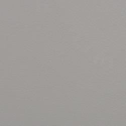 L1090914 | Leder | Schauenburg