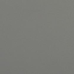 L1090915 | Vera pelle | Schauenburg