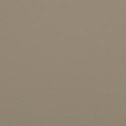 L1090916 | Vera pelle | Schauenburg