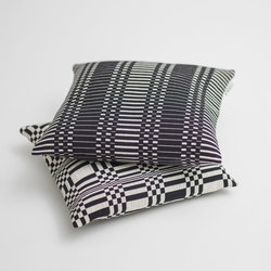 Cushion Cover Zipper | Coussins | Johanna Gullichsen