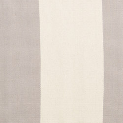 Uranus 2 Grey | Formatteppiche / Designerteppiche | Johanna Gullichsen
