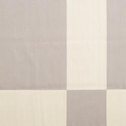 Uranus Grey | Formatteppiche / Designerteppiche | Johanna Gullichsen