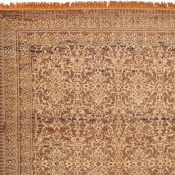 Radi Deluxe | Ferrara Radi little rocked | Rugs / Designer rugs | Jan Kath