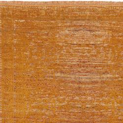 Radi Deluxe | Ferrara Radi Stomped | Rugs / Designer rugs | Jan Kath