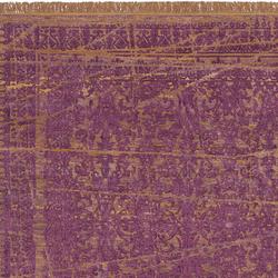 Radi Deluxe | Ferrara Radi Wrapped | Rugs / Designer rugs | Jan Kath