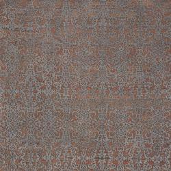 Radi Deluxe | Milano Radi | Rugs / Designer rugs | Jan Kath